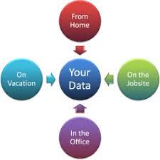 download aia billing software rabitah net
