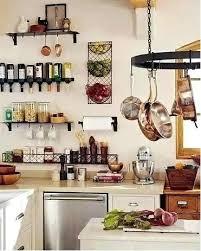 diy kitchen decor ideas diy kitchen decor kitchen decor ideas diy kitchen storage ideas