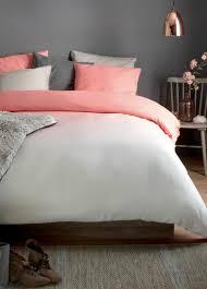 chambre peinte 1001 idées pour chambre et gris les nouvelles tendances