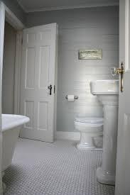 badezimmer paneele kunststoffpaneele streichen um den wohnraum aufzufrischen