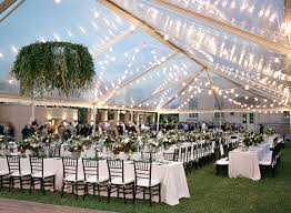 wedding venues san antonio 15 outdoor wedding venues san antonio wedding idea
