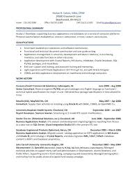 Sample Resume Summaries Sample Resume For Accounts Payable And Receivable Accounts Payable