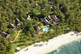 dedon island resort updated 2017 prices u0026 hotel reviews siargao