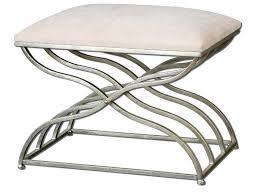vanities bath vanity stools benches mirrored makeup vanity with