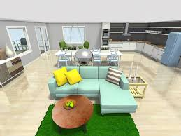 Home Design 3d Furniture Visualize Your Interior Design Ideas With Roomsketcher
