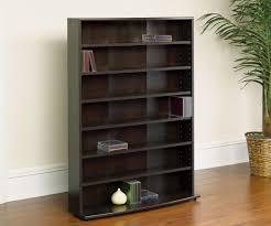 Oak Dvd Storage Cabinet Gorgeous Dvd Storage Ideas Or Diy Cd Plus Dvd Storage Ideas Or