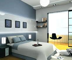 Black Wood Bedroom Set Exclusive Modern Bedroom Furniture Ikea Medium Size Of Cool