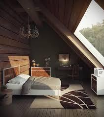 chambre grenier 16 chambres aménagées dans le grenier loft page et chambres