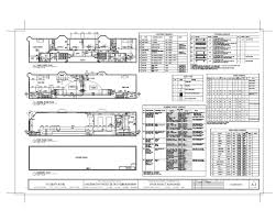free commercial kitchen floor plan software cafe design plans best