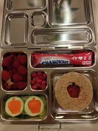 Pottery Barn Planetbox 21 Best Planet Box Lunches Images On Pinterest Box Lunches