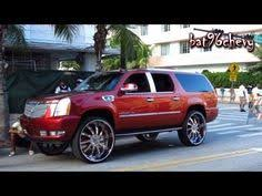 snooki cadillac escalade snooki is selling pimped out cadillac escalade