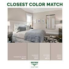 57 best boysen closest color match images on pinterest hue blue