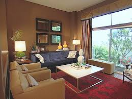 Living Room Ideas Earth Tones Outstanding I With Design Decorating - Earth colors for living rooms