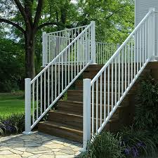 best 25 aluminum deck railing ideas on pinterest aluminum