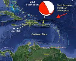 Map Puerto Rico Map Puerto Rico Map Location