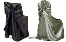 universal chair covers wholesale wedding chair covers wholesale chair covers cheap chair covers
