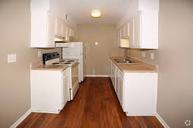 1 bedroom apartments for rent in columbia sc apartments for rent in west columbia sc apartments com