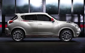nissan juke price used triple black accents 2013 nissan juke debuts with new midnight