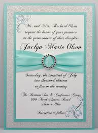 quince invitations quince invitations we like design