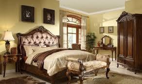 King Size Oak Bed Frame by King Size Teak Wood Bed Frame Buy King Size Teak Wood Bed Frame