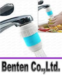 kitchen water filter faucet online kitchen sink water filter