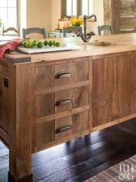 tuscan kitchen islands tuscan kitchen decor