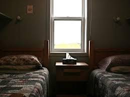 chambre a deux lits présentation de la chambre chambre à deux lits simples chambre à