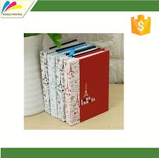 classmate notepad diary with pen diary with pen suppliers and manufacturers at