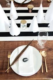 thanksgiving table ideas easy centerpiece ideas