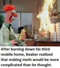 Sesame Street Memes - dump of dark sesame street memes album on imgur