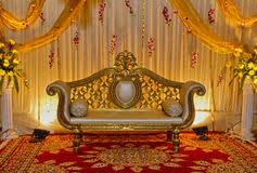 shaadi decorations wedding stage stock images 3 159 photos