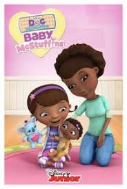 doc mcstuffins sibling adoption wee