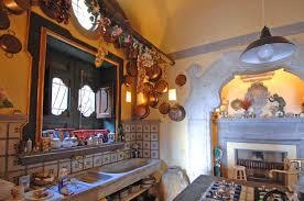 turkish interior design palazzo positano a luxury baroque style villa idesignarch