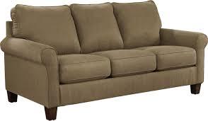 three posts osceola full sleeper sofa u0026 reviews wayfair