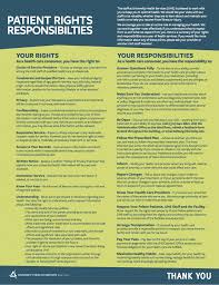 Alaska Power Of Attorney Form by What Is A Health Care Power Of Attorney Responsible For Best