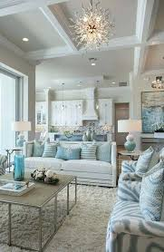 Cottage Style Chandeliers Best 25 Style Chandeliers Ideas On Pinterest For Modern