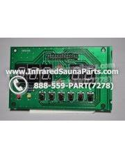 touch pads control panels circuit boards circuit boards