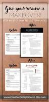 nursing resume template nurse resume template that make it easy
