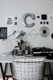 stunning college dorm room decorating ideas images interior