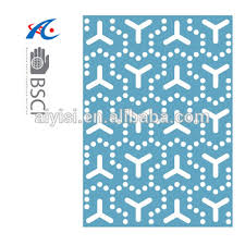 Plastic Woven Outdoor Rugs 120x180 Eco Friendly Outdoor Rug Woven From Straws Make Of Premium