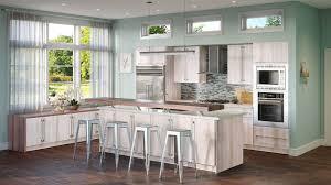 frameless kitchen cabinet manufacturers home us cabinet depot