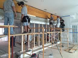fl home builders residential contractor commercial contractor
