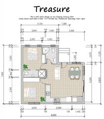 gallery u2013 granny flat builders master granny flats