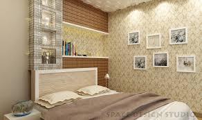 home interior design pictures hyderabad interior designer house decorators home interior house