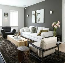 Wohnzimmer Gem Lich Einrichten Wohnzimmer Modern Einrichten 52 Tolle Bilder Und Ideen Home And