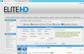 free resume template download documentaries utorrent hdclub is back on a new domain trackers