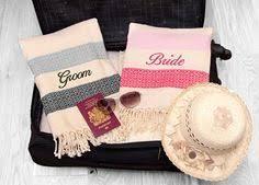honeymoon essentials gifts 31 honeymoon products essentials honeymoon gifts honeymoon