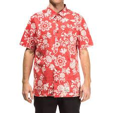 duke aloha shirt shirt reinvent