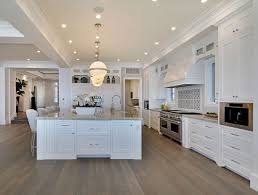 Beach Kitchen Design 1717 Best Kitchen Images On Pinterest Kitchen Dream Kitchens