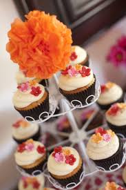 Halloween Baby Shower Food Best 25 Orange Baby Showers Ideas On Pinterest Food For Baby